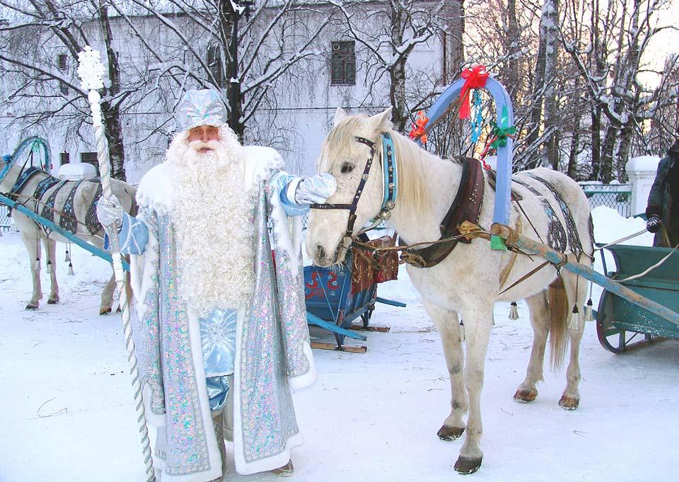 Зимняя одежда белорусских производителей